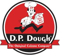 DP Dough