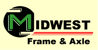 Midwest Frame & Axle