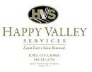 Happy Valley Services