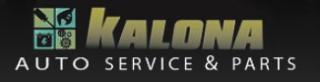 Kalona Auto Service