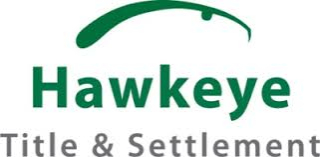 Hawkeye Title Services