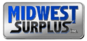 Midwest Surplus