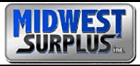 Midwest Surplus