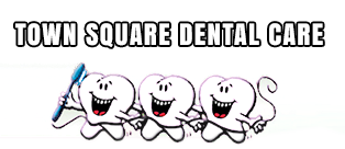 Town Square Dental Care