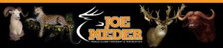Joe Meder