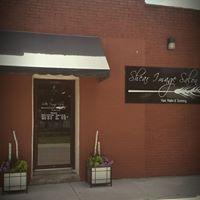 Shear Image Salon