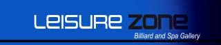Leisure Zone