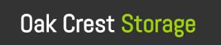 Oak Crest Storage