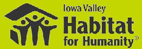 Iowa Valley Habitat For Humanity