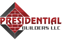 Presidential Builders