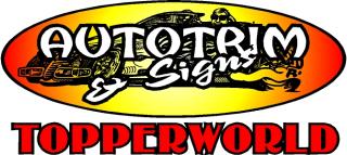 Autotrim & Signs