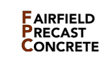 Fairfield Precast Concrete