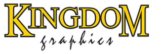 Kingdom Graphics