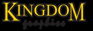 Kingdom Graphics