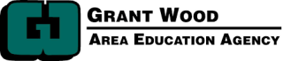 Grant Wood Area Education Center