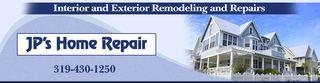 Jp home repair
