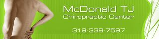 Mcdonald_tj_chiropractic_center