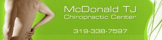 Mcdonald_tj_chiropractic_center