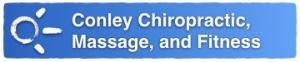Conley chiropractic