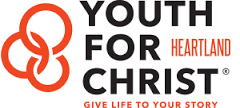 Heartland Youth For Christ