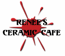 ReneesCeramicCafe