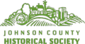 Johnson County Historical Society