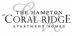 The Hampton Coral Ridge