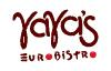 Yaya's
