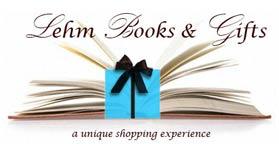 Lehm Books