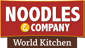Noodles & Co