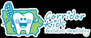 Corridor Kids Dentistry
