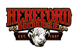 Hereford House