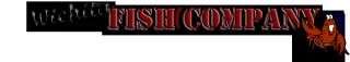 Wichita Fish Company