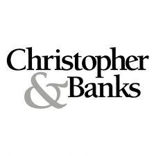 Christopher and Banks