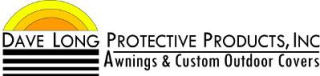 Dave Long Protective Products