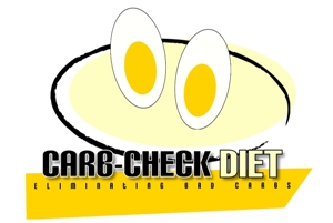 Carb-Check Diet_small