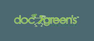 Doc greens