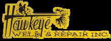 Hawkeye Weld & Repair