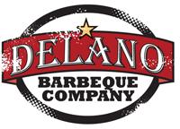 Delano BBQ