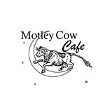 Motley Cow Cafe