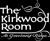 Kirkwood Room