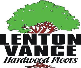 Lenton Vance Floors