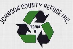 Johnson County Refuse