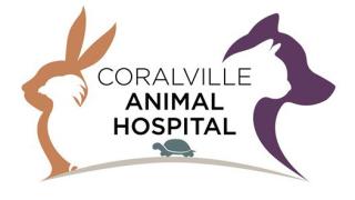 Coralville Animal Clinc