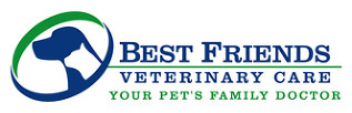 Best Friends Veterinary Care