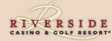 Riverside Casino