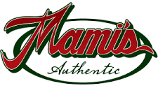 Mamis Authentic