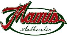 Mamis Authentic