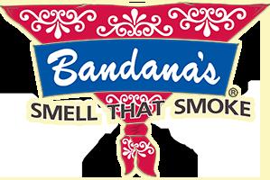 Bandanas BBQ