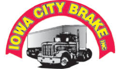 Iowa City Brake